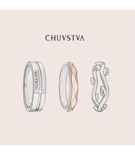 Рекомендации по выбору параметров колец CHUVSTVA.